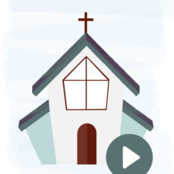 Church Audio