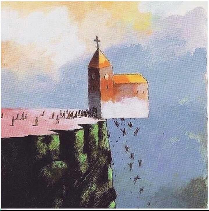 falling-church